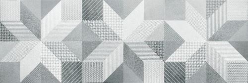 Dlažba MANÁ grey 60x60 cm