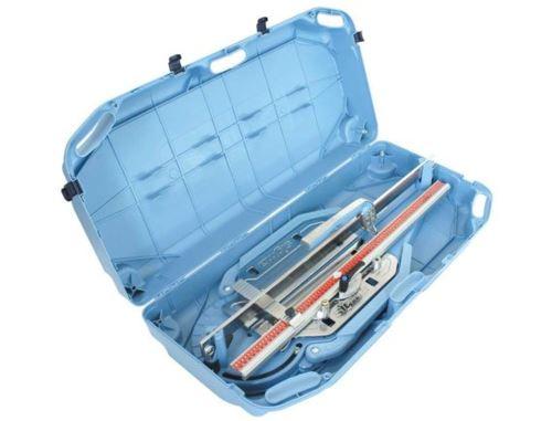 SIGMA kufr s kolečky pro 3G-3L-3B, 50 cm, 22, 7 cm, 103 cm