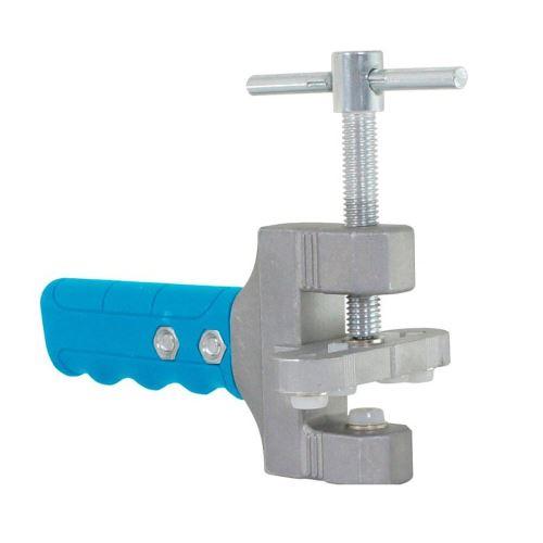 SIGMA univerzální rozdělovač pro rýhované dlaždice 0>15mm