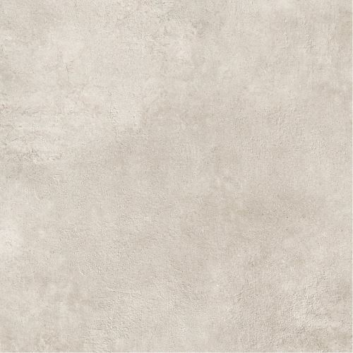 Dlažba URBANATURE lime 100x100 cm, 3,5 mm