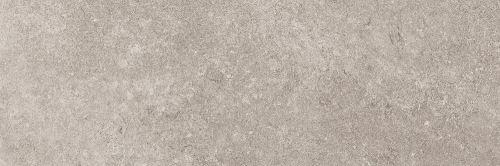 Dlažba PRIME STONE soft white prime 100x300 cm, 5,5 mm