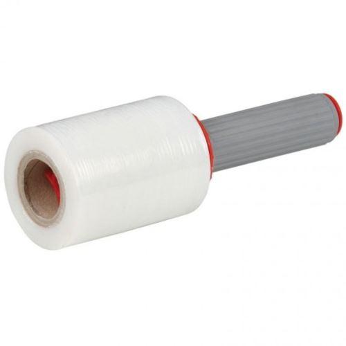 Miniwraper 100x0, 020x150M, strečka malá, Ruční malý granát / 40 ks. krabice /