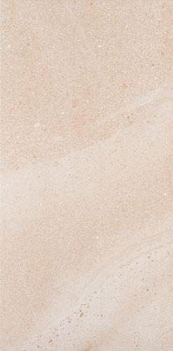 Obklad COMET ivory 30x60 cm