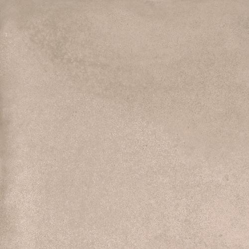 Dlažba JAZZ white 30x60 cm