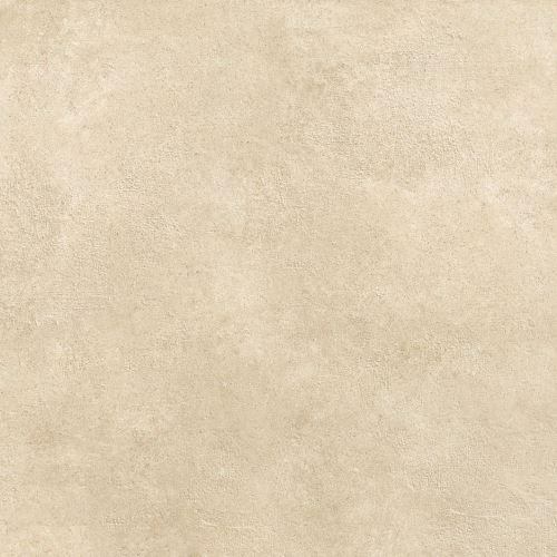 Dlažba URBANATURE naturale lime 30x60 cm