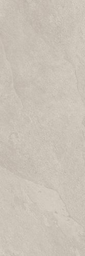 Dlažba WATERFALL naturale ivory flow 50x100 cm, 5,5 mm