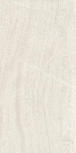 Dlažba TRILOGY soft calacatta white 100x100 cm, 5,5 mm