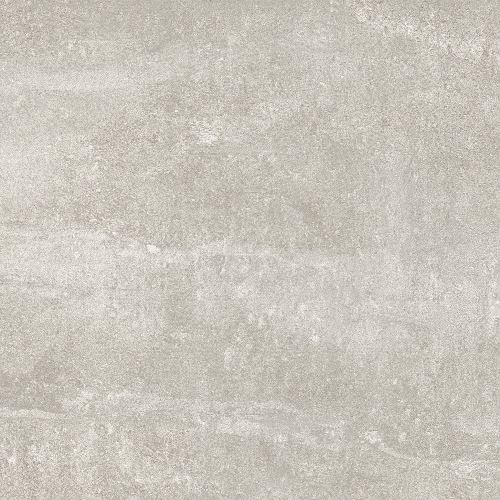 Dlažba TURIN perla, 60x60 cm