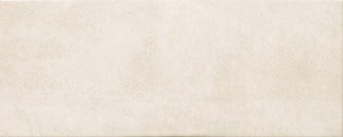 Obklad OROPESA crema 25x60 cm