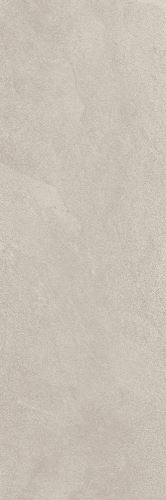 Dlažba WATERFALL naturale ivory flow 100x300 cm, 5,5 mm
