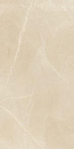 Dlažba TRILOGY soft calacatta white 60x60 cm