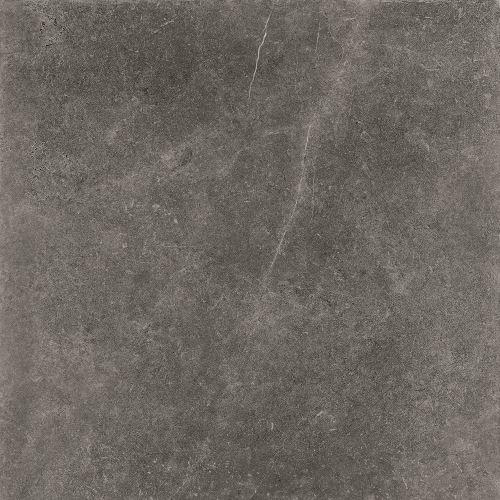 Dlažba PRIME STONE soft white prime 90x90 cm