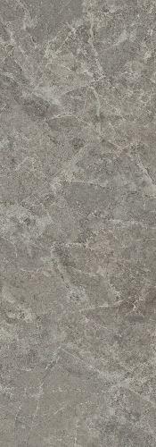Dlažba TRILOGY soft calacatta white 100x300 cm, 5,5 mm