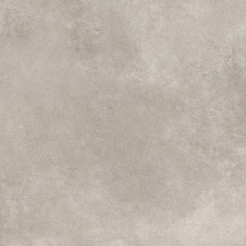 Dlažba URBANATURE lime 50x100 cm, 3,5 mm