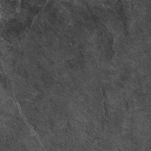 Dlažba WATERFALL naturale ivory flow 60x60 cm