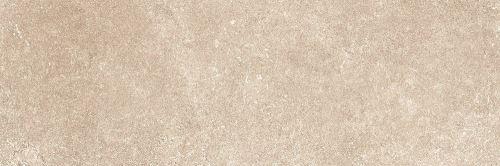 Obklad PRIME STONE white prime 20x60 cm