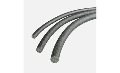 Polyethylenový provazec 6mm, 20m