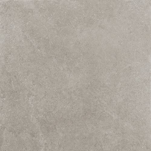 Dlažba PRIME STONE soft white prime 30x60 cm