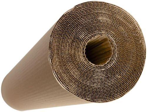 Lepenka vlnitá 105cm x 10m
