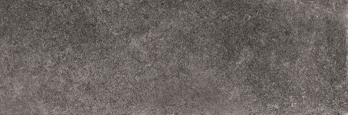 Dlažba PRIME STONE soft white prime 50x100 cm, 5,5 mm