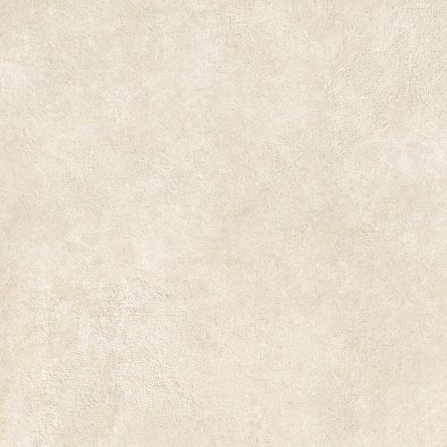 Dlažba URBANATURE naturale lime 60,3x60,3 cm