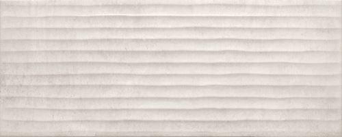Obklad MILAN perla 28x70 cm