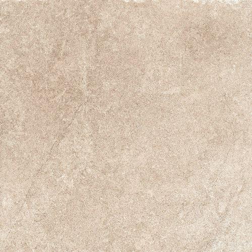 Dlažba PRIME STONE soft white prime 100x100 cm, 5,5 mm