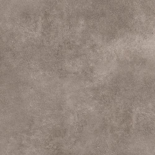 Dlažba URBANATURE naturale lime 90x90 cm