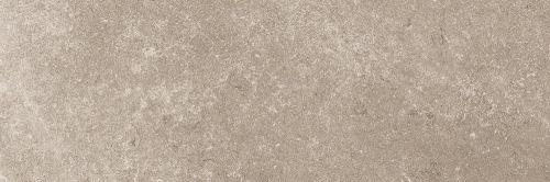 Dlažba PRIME STONE soft white prime 100x250 cm, 5,5 mm