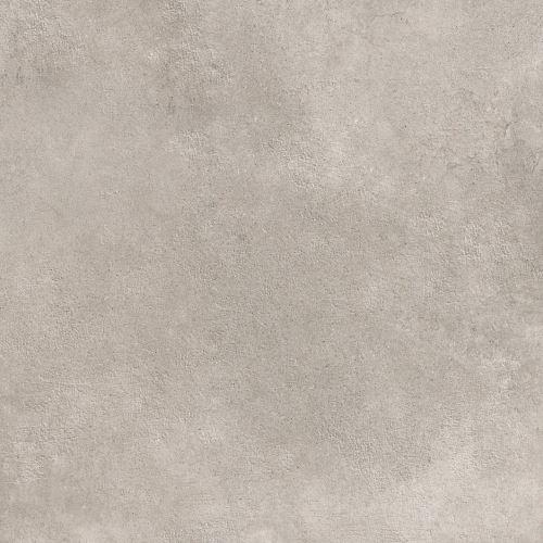 Dlažba URBANATURE naturale lime 45,2x45,2 cm