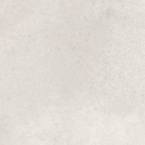 Dlažba JAZZ white 60x60 cm