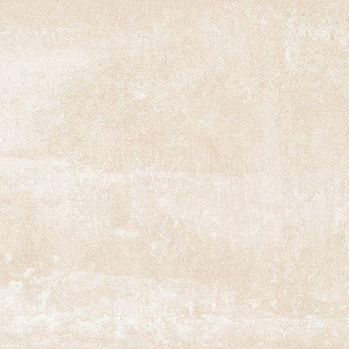 Dlažba OROPESA crema 45x45 cm