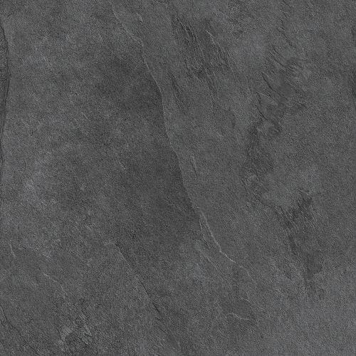 Dlažba WATERFALL grip ivory flow 90x90 cm