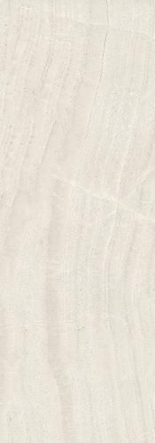 Obklad TRILOGY calacatta white 35x100 cm