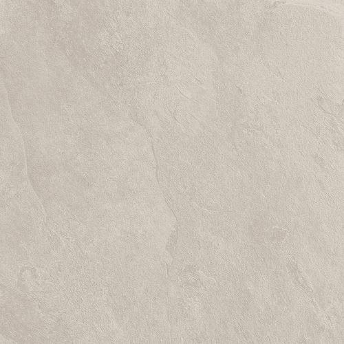 Dlažba WATERFALL naturale ivory flow 100x100 cm, 5,5 mm