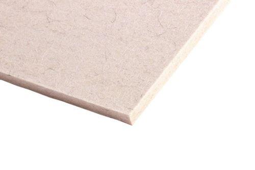 Povrch FILC-hladítko 28x13bílý/10cm