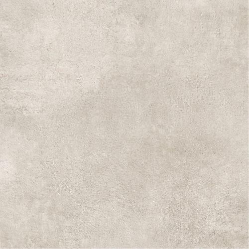 Dlažba URBANATURE naturale lime 45x90 cm